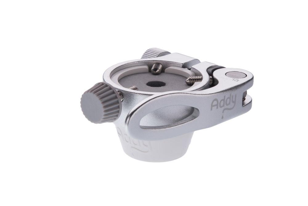 ADDY - Universal - Schnelladapter