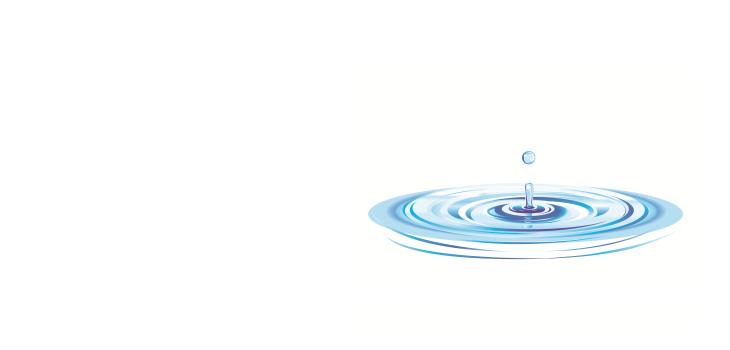 MyPerfectColon Il lavaggio intenstinale per una profonda pulizia del colon