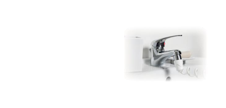 MyPerfectColonIl lavaggio intenstinale domestico per una profonda pulizia del colon